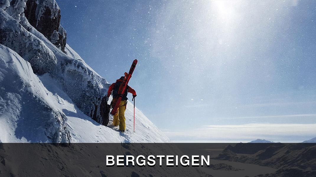 Lacd Klettergurt Test : Lacd bergsport und kletterausrüstung