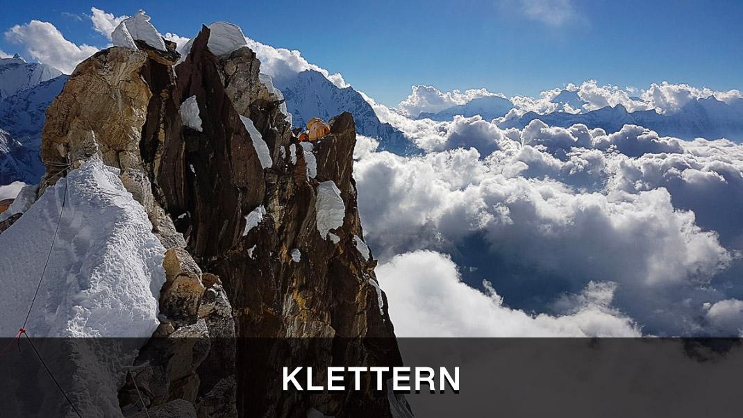 Klettersteigset Lacd : Lacd via ferrata glove heavy duty klettersteighandschuh