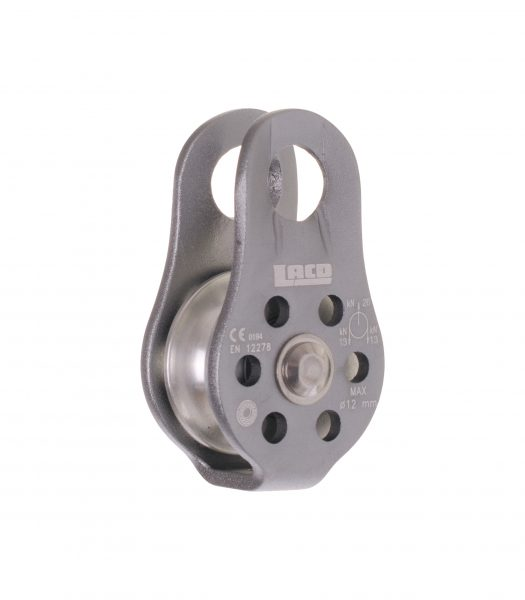 Pulley Fix small