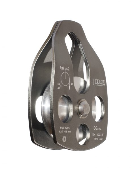 Pulley Mobile big