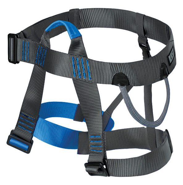 Harness Easy 2.0