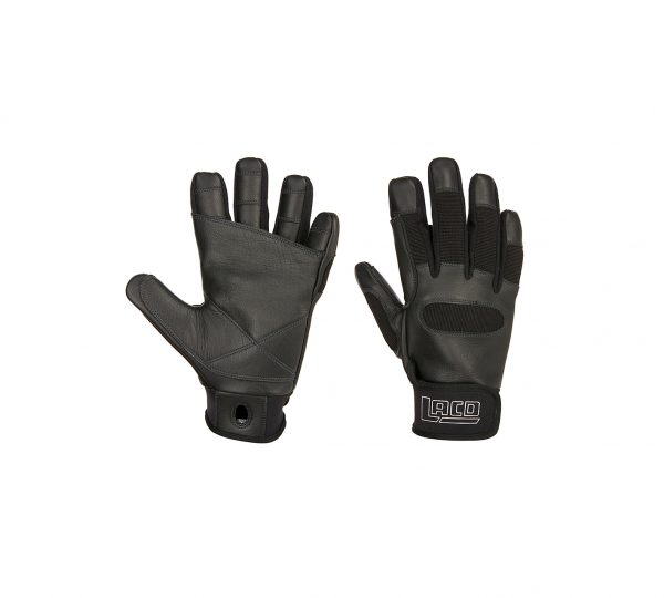Gloves Ultimate