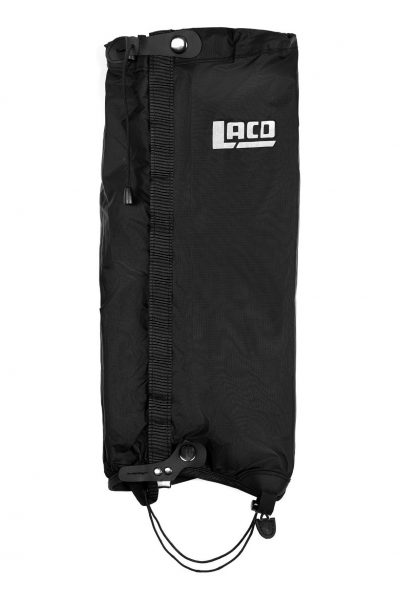 Gaiter Ultralight