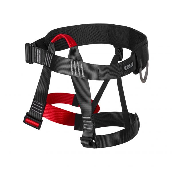 Harness Easy Comfort