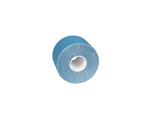 Kinesiology Tape 5cm