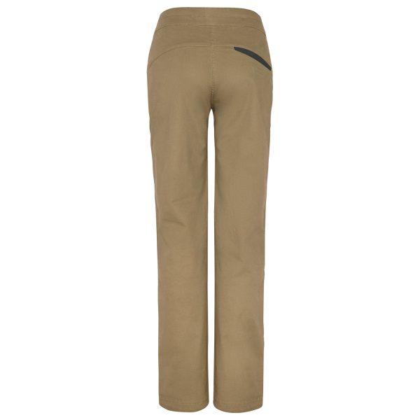 Gravity Pants 2.0 W