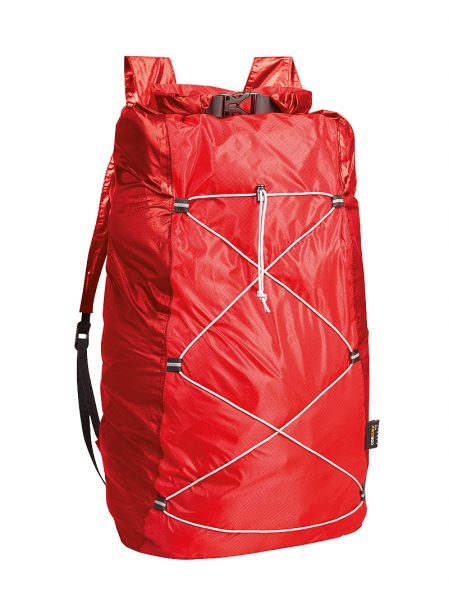 Drybag Backpack Superlight