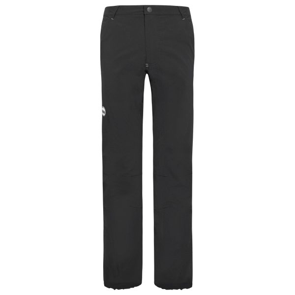 Motion Tech Pants light