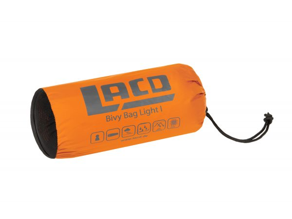 Bivy Bag Light I + II