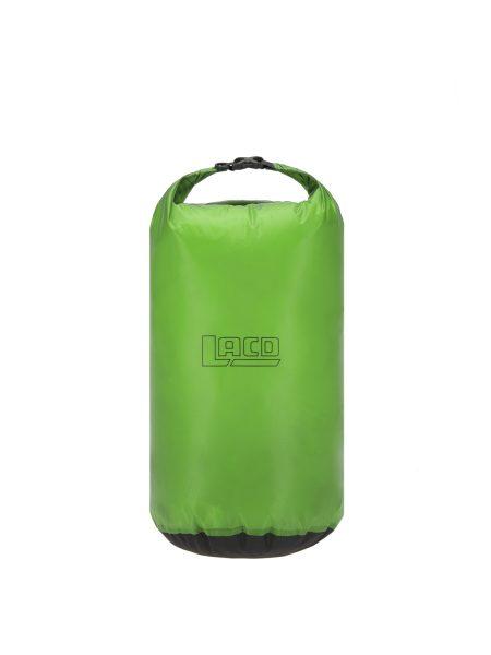 Drybag 10l