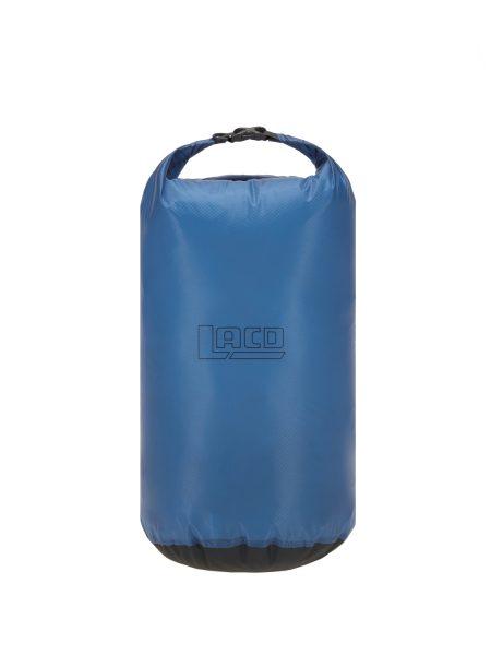 Drybag 15l