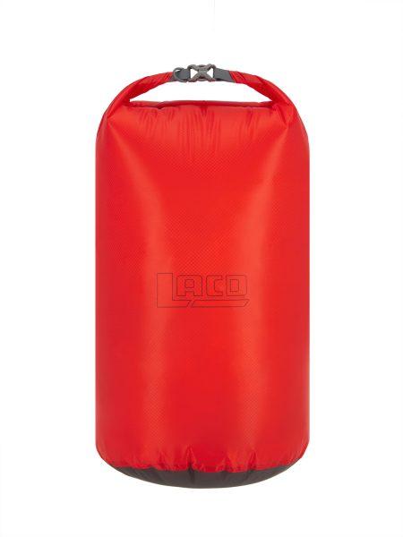 Drybag 20l
