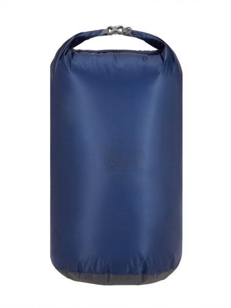 Drybag 25l