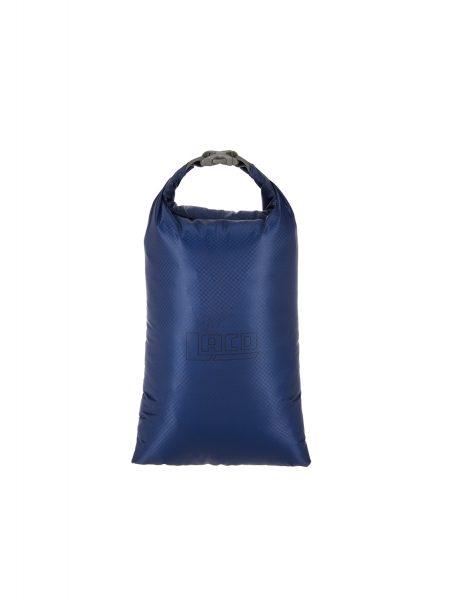 Drybag 5l