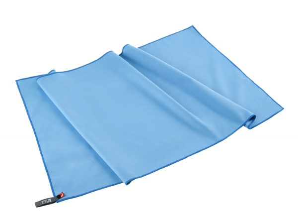 Superlight Towel Microfiber