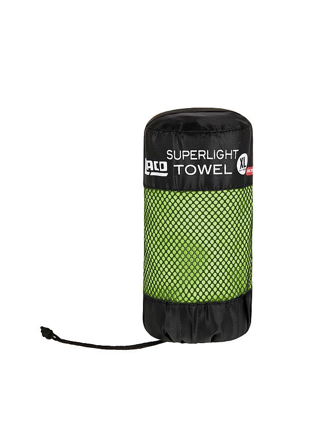 lacd superlight towel microfiber. Black Bedroom Furniture Sets. Home Design Ideas