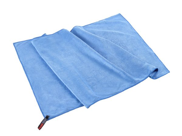 Soft Towel Microfiber