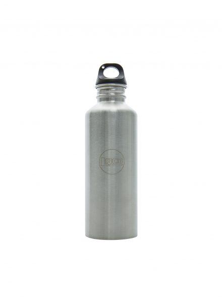Stainless Steel Bottle Evo 0,75l