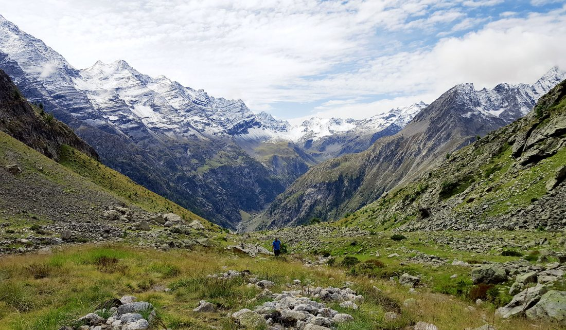 Kletterausrüstung Hersteller : Lacd bergsport und kletterausrüstung
