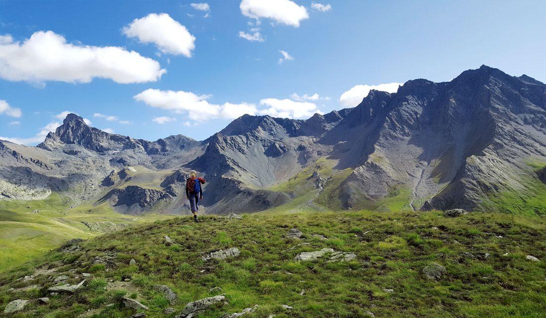 Klettergurt Lacd Start : Lacd bergsport und kletterausrüstung