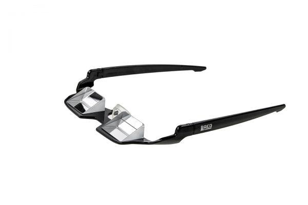 Belay Glasses Comfort 2.0 black