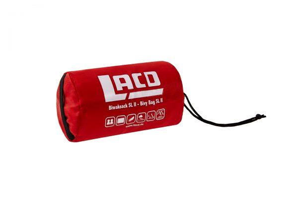 Bivy Bag Superlight I + II