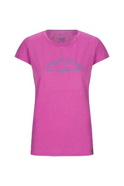 Bellavista T-Shirt W