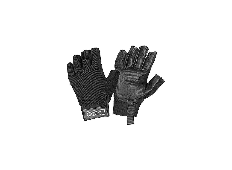 Klettergurt Lacd : Lacd gloves heavy duty