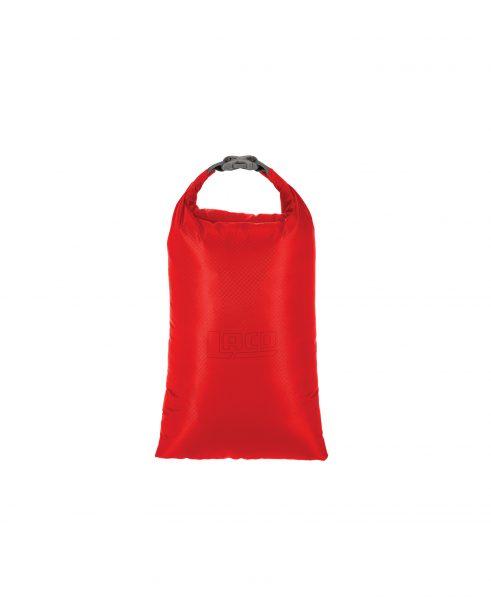 Drybag 2l