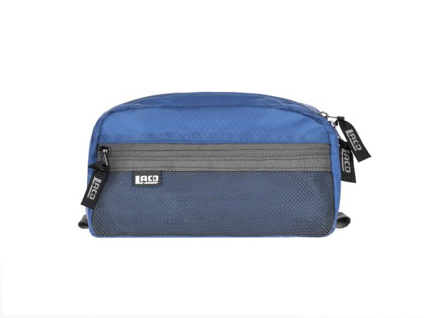 Wash Bag Ultralight