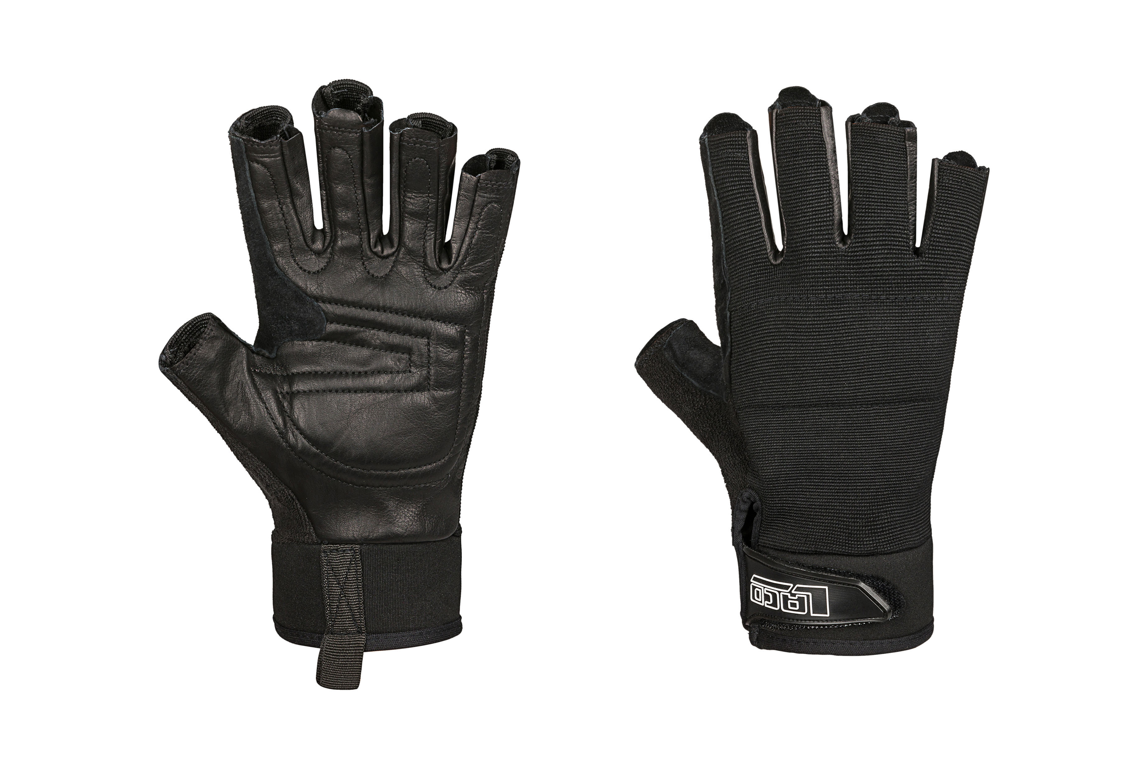 Klettersteig Handschuhe : Lacd via ferrata gloves pro u klettersteighandschuhe