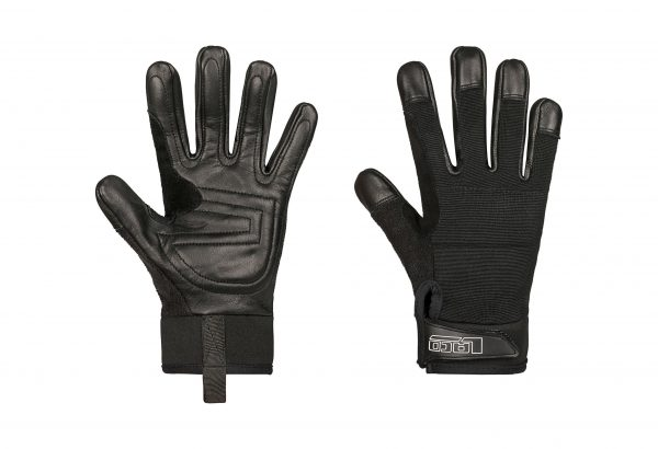 Gloves Heavy Duty FF