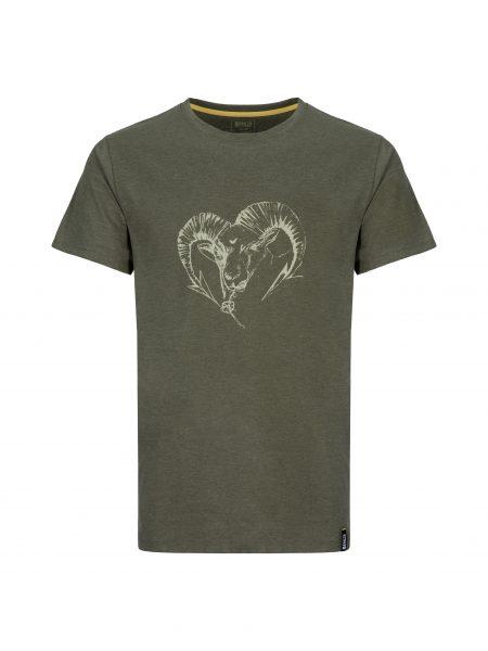 Mellow T-Shirt RCP