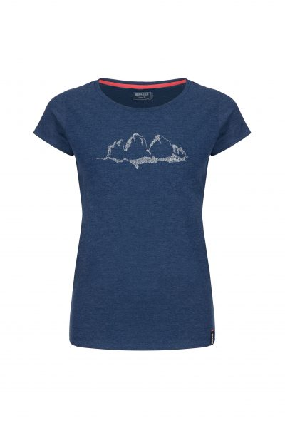 Bellavista T-Shirt RCP W