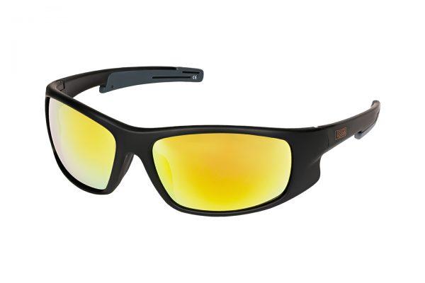 Sun Glasses Comfort