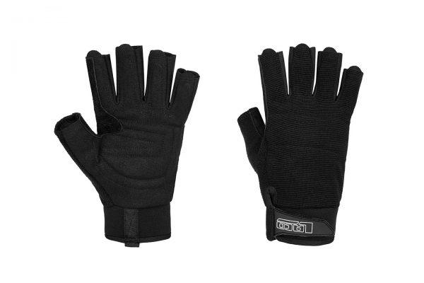 Gloves Pro