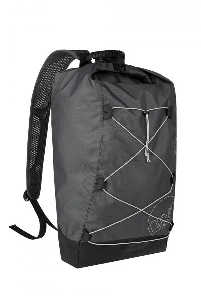 RollUp Traveler Backpack WP
