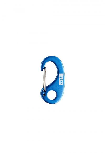Accessory Biner Small