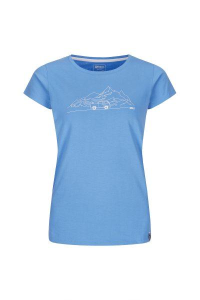 Van T-Shirt W