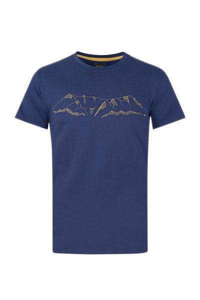 Wetterstein T-Shirt