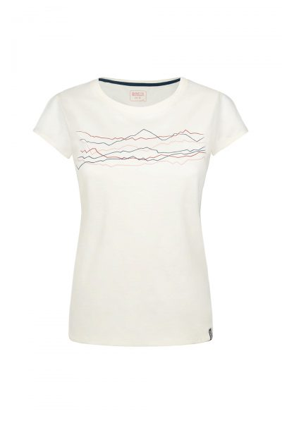 Miracle T-Shirt W
