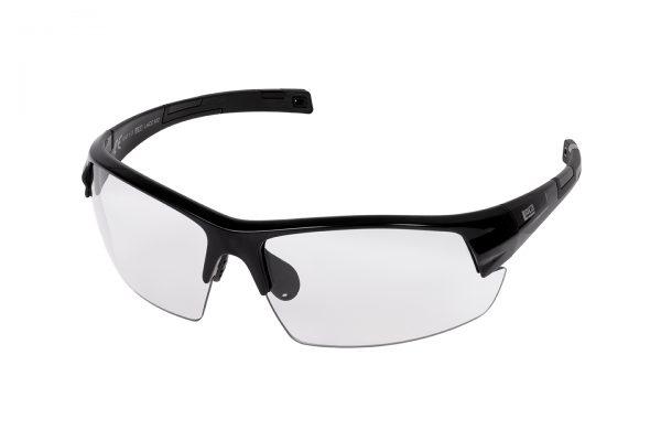 Sun Glasses photochrom