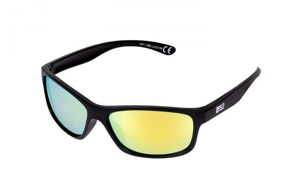 Sun Glasses Kids